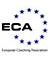 Logo European Coaching Association